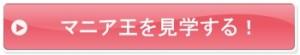 マニア王(mania-oh.com)を見学する!