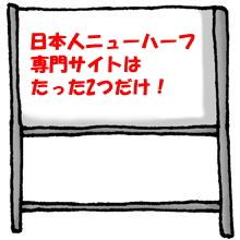ニューハーフ(シーメール)系無修正動画サイトについて(まとめ)
