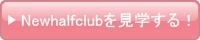 Newhalfclub.com(ニューハーフクラブドットコム)を見学する!