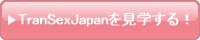 TranSexJapan.comを見学する!