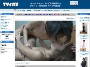 boys.tvdeav.com
