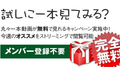 muramura_sample_ic