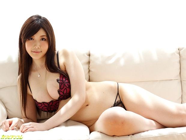 立川理恵2
